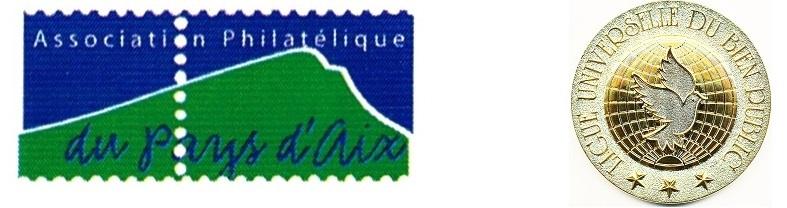Association Philatélique du Pays d'Aix